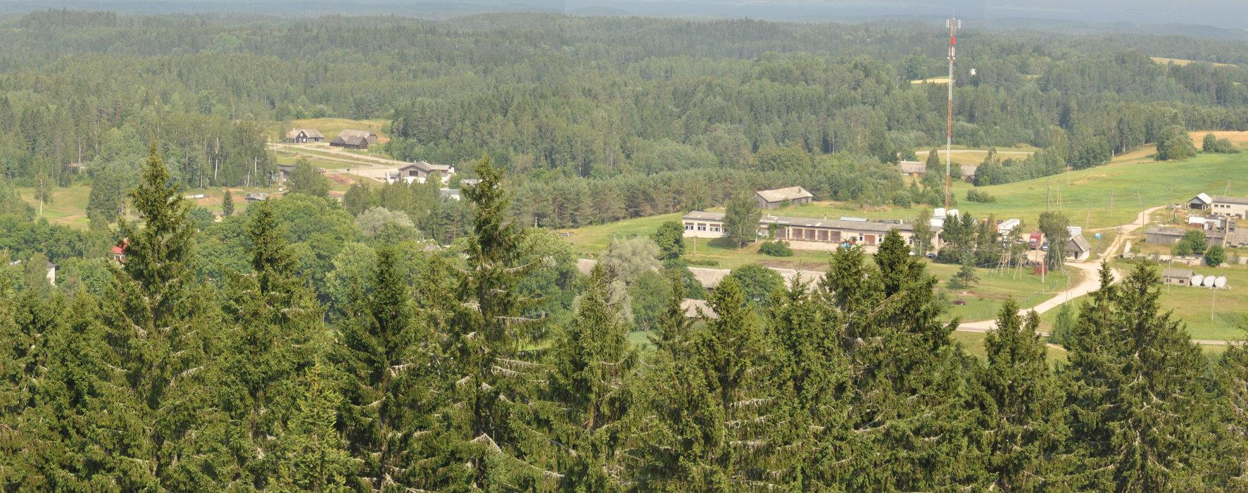munamagi-panoraam-1773x700
